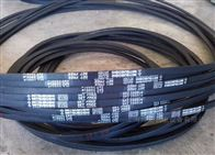 SPZ2060LW进口SPZ2060LW高速传动带,空压机皮带,耐高温皮带