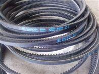 XPZ662供应带齿三角带,空压机皮带,传动工业皮带