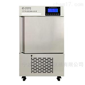 PGX-160 智能光照培養箱