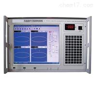 四通道数字式局部放电检测仪