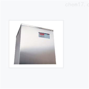 XT5005-BS50A温度校正槽