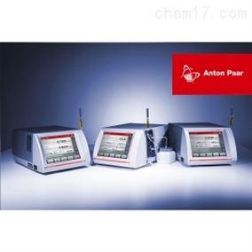 安东帕黏度密度仪系列-SVM™