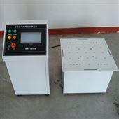 YSZD-TF南京-触摸屏单垂直振动试验台