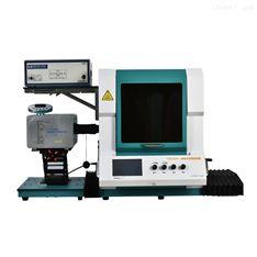 光电化学测试系统