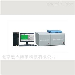 BYLRY-2000ZL型双控高精度微机全自动量热仪煤炭化验机