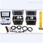 LYVLF3000 80KV程控超低頻高壓發生器