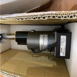 SINGUNO信之诺SNEC-900纠偏控制器操作指南
