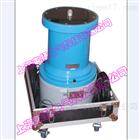 ZGS8000水内冷发电机直流高压泄露电流测试仪