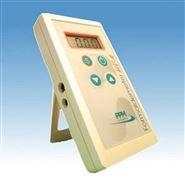 记录型甲醛检测仪