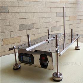 ZK-128C恒温兔台不锈钢兔子解剖台