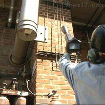 超声波检漏仪UESYSTEMS防爆型测漏仪
