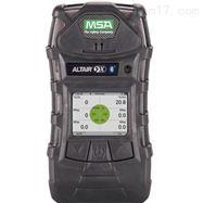 梅思安MSA-天鹰5X蓝牙版多气体检测仪