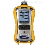 PGM-6208MultiRAE Lite 六合一气体检测仪