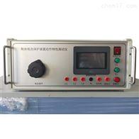 ZJ-SYDL漏电保护器剩余电流动作特性测试仪
