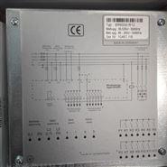 EPCOS公司推出简化的功率因子控制器BR6000
