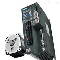 1FL6094-1AC61-0AB1西门子V90伺服电机代理商