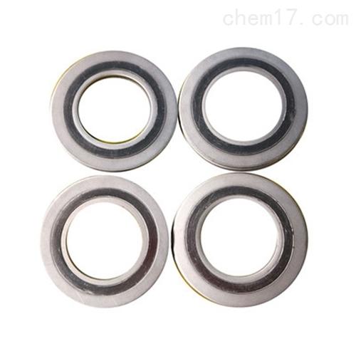 304內外環金屬石墨墊片供應商