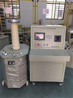 PVT系列电机工频耐电压测试仪