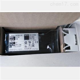 UT150-VV/RS   UT150-AN/V2温度调节器UT150-AN/V24日本横河YOKOGAWA
