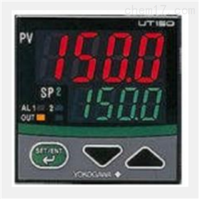 UT150-VN/RS调节器UT35A-000-11-00日本横河YOKOGAWA