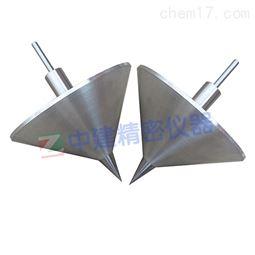 路面加热型 密封胶标准锥实验仪 中建自产