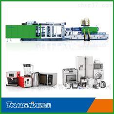 电器外壳生产设备设备