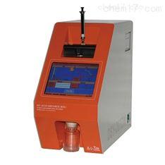 自动蒸气压测定器(微量法)