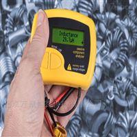 CM-8A便携式一氧化碳毒气检测仪 0-300ppm