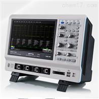 鼎阳SDS3104X智能示波器