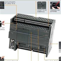 西门子通讯信号板6ES7288-5CM01-0AA0