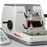 徕卡leica  HistoCore  半自动轮转式切片机