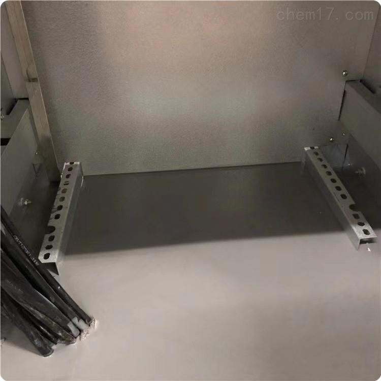 高压电柜防潮弹性封堵剂