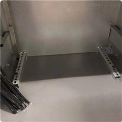 HY-23高压电柜防潮弹性封堵剂