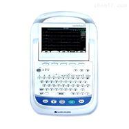 ECG-2360光电 十二导心电图机