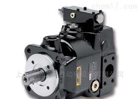 PARKER柱塞泵PV180R1K1T1NMMC现货