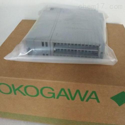 电源模块PW401卡件PW482-10横河YOKOGAWA