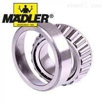 30204-MAE德国原装直供Maedler单列圆锥滚子轴承