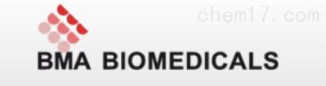 Bma biomedicals国内授权代理