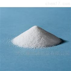 青霉素G钾工业盐  化工原料