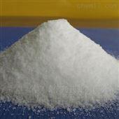 108321-08-0二(2-羟基丙磺酸)倍半钠  生物缓冲剂