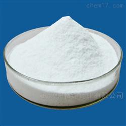 Fmoc-L-脯氨酸    氨基酸衍生物