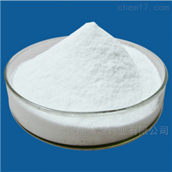 CBZ-L-高苯丙氨酸  氨基酸衍生物