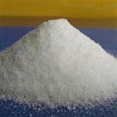 604-68-2α-D-葡萄糖五乙酸酯   糖类化合物