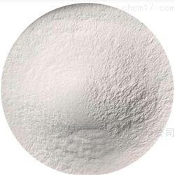 六乙酰基-D-纤维二糖烯  糖类化合物