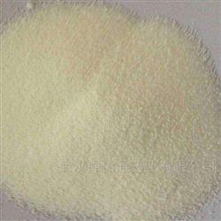 蛋黄卵磷脂