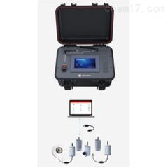 JTR25Z便携式多通道测量系统(包邮到家)