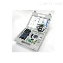 德国WTW pH3310手持式PH检测仪(包邮)