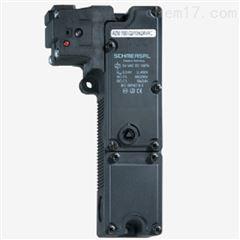 AZM190-11/11RK-24VDCSCHMERSAL电磁安全锁