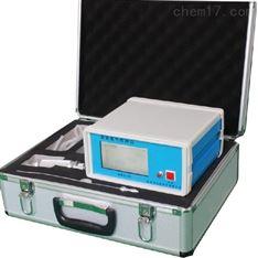 智能氨气检测仪