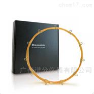 SH系列气相色谱柱1MS